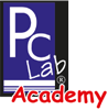 PC Lab Academy Distance learning